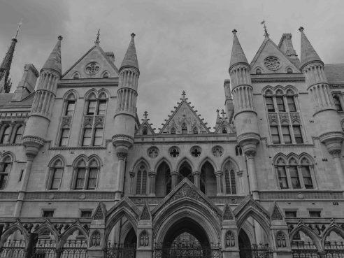 Crown Court Solicitors
